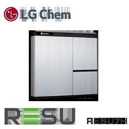 LG CHEM RESU7H