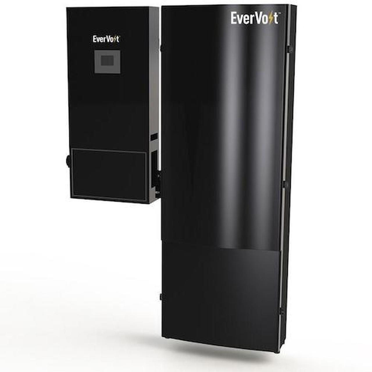 EVDC-105-4