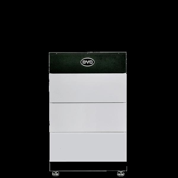 BATTERY-BOX H10.0