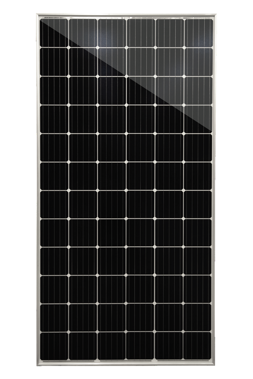 Mission Solar Energy MSE375SR9S solar panel