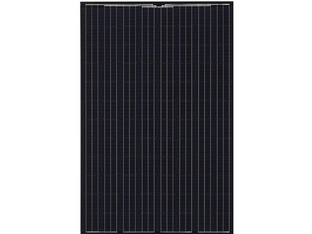 Panasonic VBHN320KA03 320W solar panel