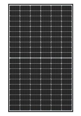 Q CELLS Q.PEAK DUO-G5 320 solar panel