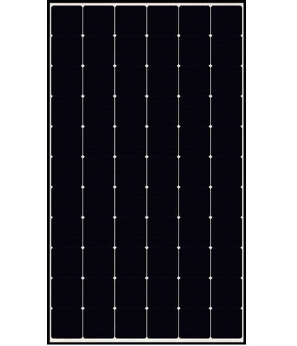 Canadian Solar CS1H-320MS solar panel