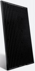 Jinko Solar J KM320M-60H-TV solar panel