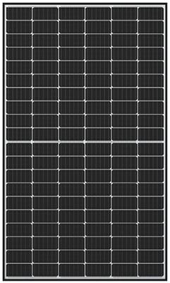 Q CELLS Q.PEAK DUO-G5 315 solar panel