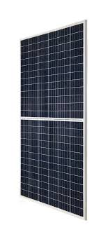 Canadian Solar CS3U-355P solar panel