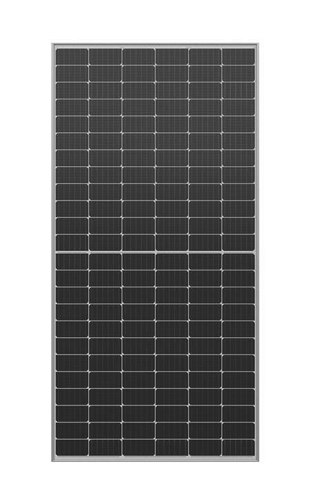 Q.PEAK DUO L-G5.2 400