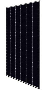Canadian Solar CS1H-330MS solar panel