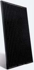 Jinko Solar JKM340M-60H-TV solar panel
