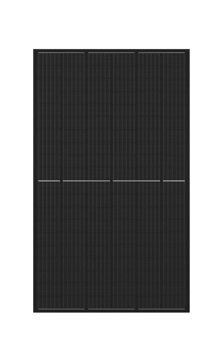 Q CELLS Q.PEAK DUO BLK-G5 320 solar panel