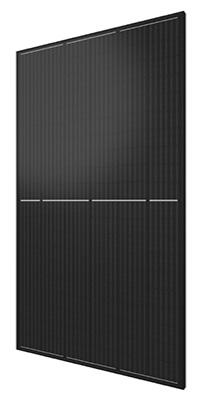 Q CELLS Q.PEAK DUO BLK-G5 310 solar panel