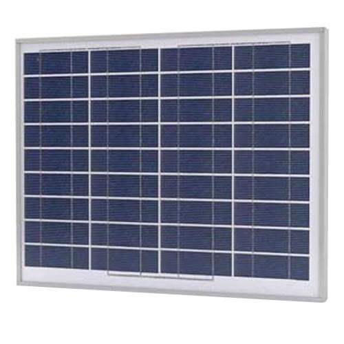 Solarland USA SLP050-12U solar panel
