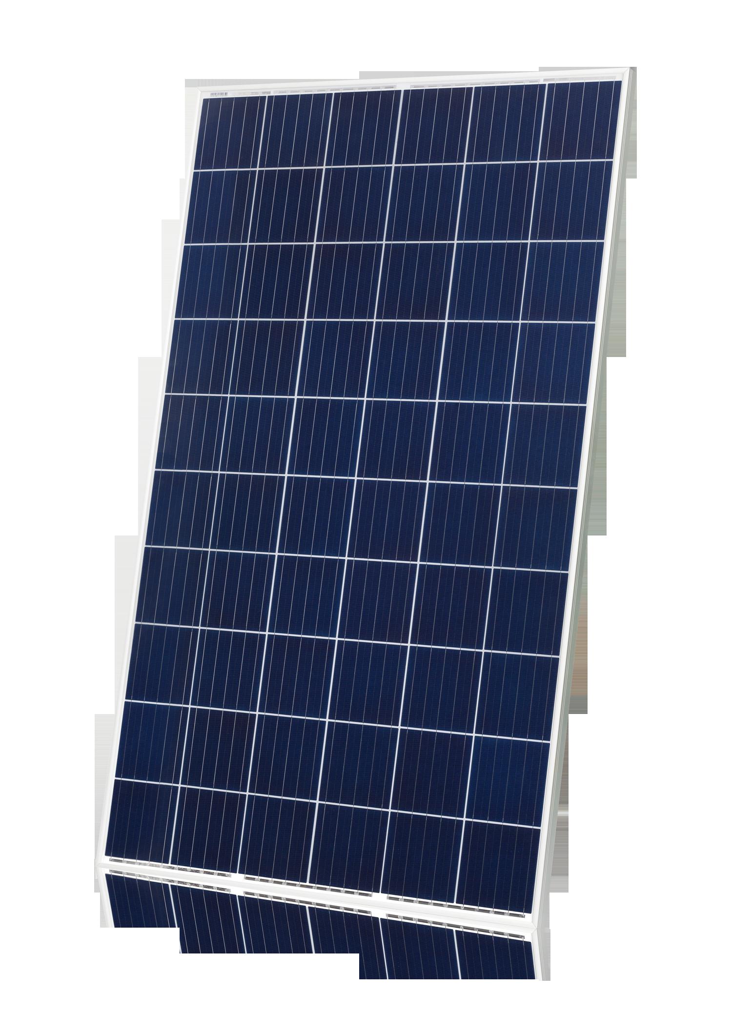 Jinko Solar JKM295M-60B solar panel