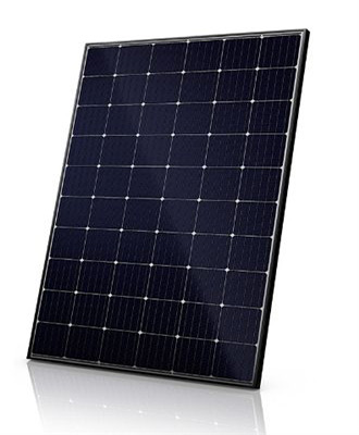 Canadian Solar CS6K-300MS solar panel