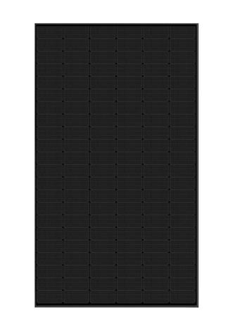 Canadian Solar CS1H-320MS BLACK solar panel
