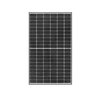 REC Group REC-320-TP2M solar panel