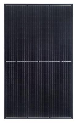 Q CELLS Q.PEAK DUO BLK-G5 315 solar panel