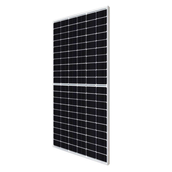 Canadian Solar CS3L-325P solar panel
