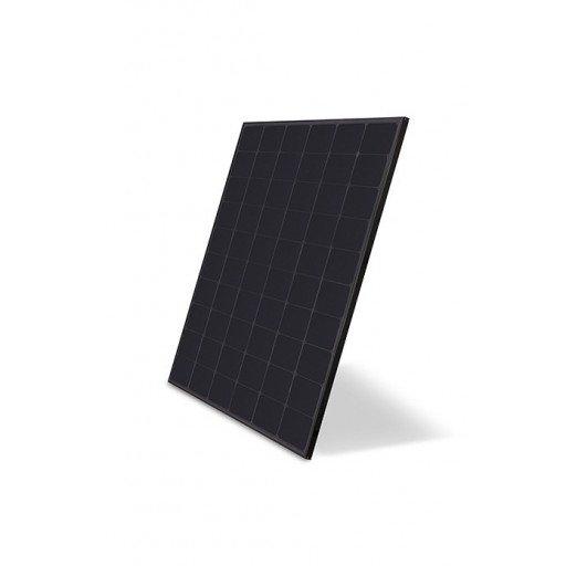 LG Solar LG355Q1K-V5 solar panel
