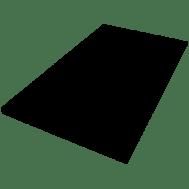 LG Solar LG335N1K-V5 solar panel