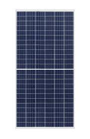 REC Group REC-345-TP2S 72 solar panel