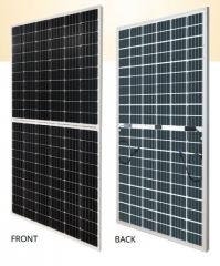 Canadian Solar CS3K-315MB-AG solar panel