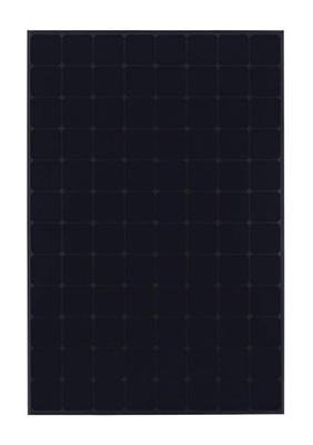 SunPower SPR-X21-335-BLK-C-AC solar panel