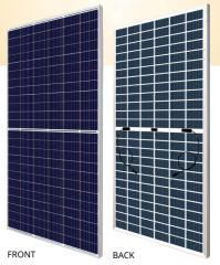 Canadian Solar CS3W-390PB-AG solar panel