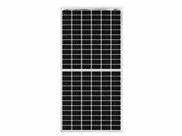LONGi Solar LR6-72HBD-390M solar panel