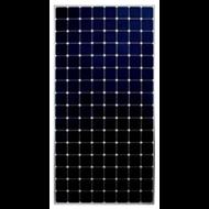 SunPower SPR-E20-435-COM solar panel