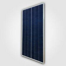 SunPower SPR-P17-340-COM solar panel