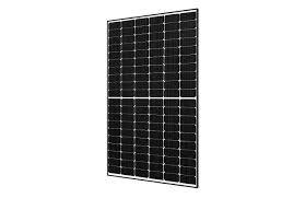 REC Group REC-370-AA solar panel