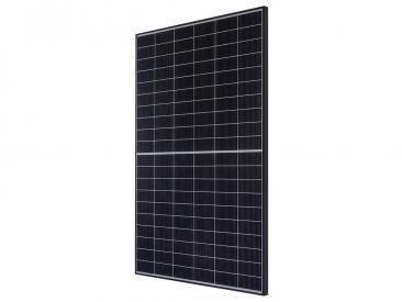 Panasonic EVPV370 solar panel
