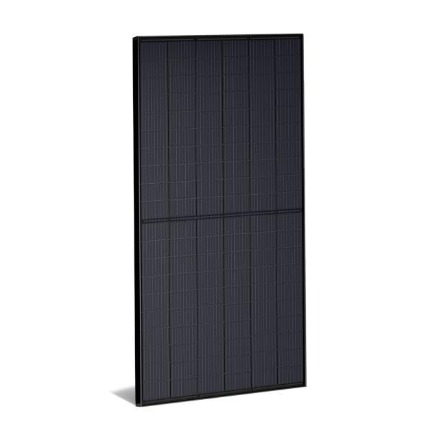 Trina Solar TSM-300DD05H.05(II) solar panel