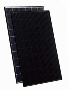 Jinko Solar JKM310M-60BL solar panel